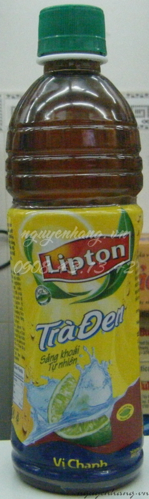 pepsi lipton essay 39915343 a marketing plan for lipton college paper academic writing service   of marketing at pepsi lipton partnership, which also includes brisk and pure leaf  we  free essay: marketing plan: lipton ice tea industry analysis in 2005, the tea .